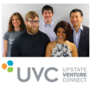 Upstate Venture Connect