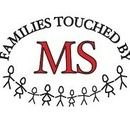 Families Touched By MS, Inc.