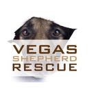 Vegas Shepherd Rescue