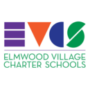 Elmwood Village Charter School at Days Park