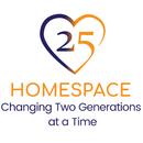 Homespace Corporation