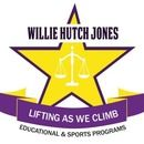 Willie Hutch Jones Educational and Sports Program