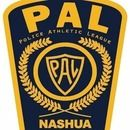 Nashua Police Athletic League (PAL)
