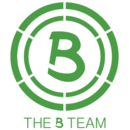 B Team Buffalo