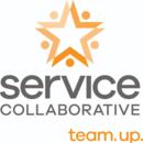 The Service Collaborative