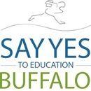 Say Yes Buffalo