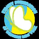Kidney Foundation of Western New York