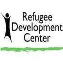 Refugee Development Center