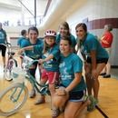 iCan Shine Bike Camp- Fairplex