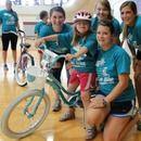 iCan Shine Bike Camp- Fairplex