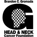 Brandon C. Gromada Head & Neck Cancer Foundation