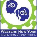 WNY Invention Convention
