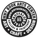 Western New York Book Arts Center