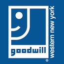 Goodwill of Western New York