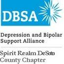 DBSA Spirit Realm DeSoto County