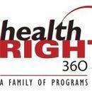 HealthRIGHT360
