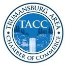 Trumansburg Area Chamber of Commerce