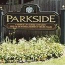 The Parkside Community Association