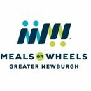 Meals on Wheels of Greater Newburgh, Inc.