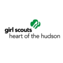 Girl Scouts Heart of the Hudson, Inc.