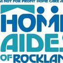 Home Aides of Rockland