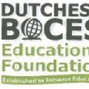 Dutchess BOCES Education Foundation