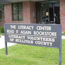 Literacy Volunteers of Sullivan County