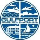 CITY OF GULFPORT DEPARTMENT OF LEISURE SERVICES