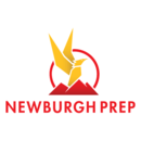 Newburgh Prep Charter High School