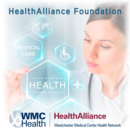HealthAlliance Foundation