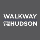 Friends of Walkway Over the Hudson