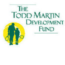 Todd Martin Development Fund