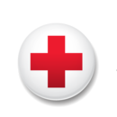 American Red Cross of Eastern New York