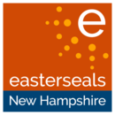 Easterseals NH