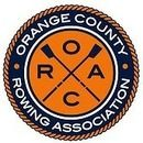 Orange County Rowing Association