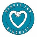 Hearts for Kindness