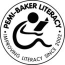 Pemi-Baker Literacy