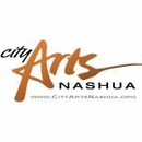 City Arts Nashua