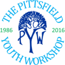 The Pittsfield Youth Workshop