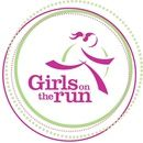Girls on the Run Hudson Valley