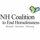 New Hampshire Coalition to End Homelessness