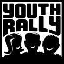 YOUTH RALLY - Camp for kids living with conditions of the bowel & bladder