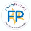Family Promise of Southern New Hampshire