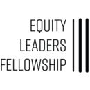 Equity Leaders Fellowship NH