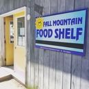 Fall Mountain Food Shelf, a Fall Mountain Friendly Meals program