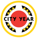 City Year New Hampshire