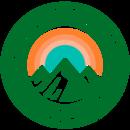 Connor's Climb Foundation