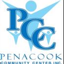 Penacook Community Center, Inc.