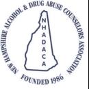 NH Alcohol & Drug Abuse Counselors Association