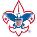 Boy Scouts of America, Daniel Webster Council